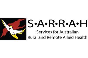 SARRAH_300x200