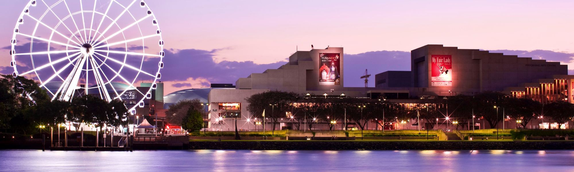 QPAC-Credit-Garry-Schlatter-Atmosphere-Photography-2