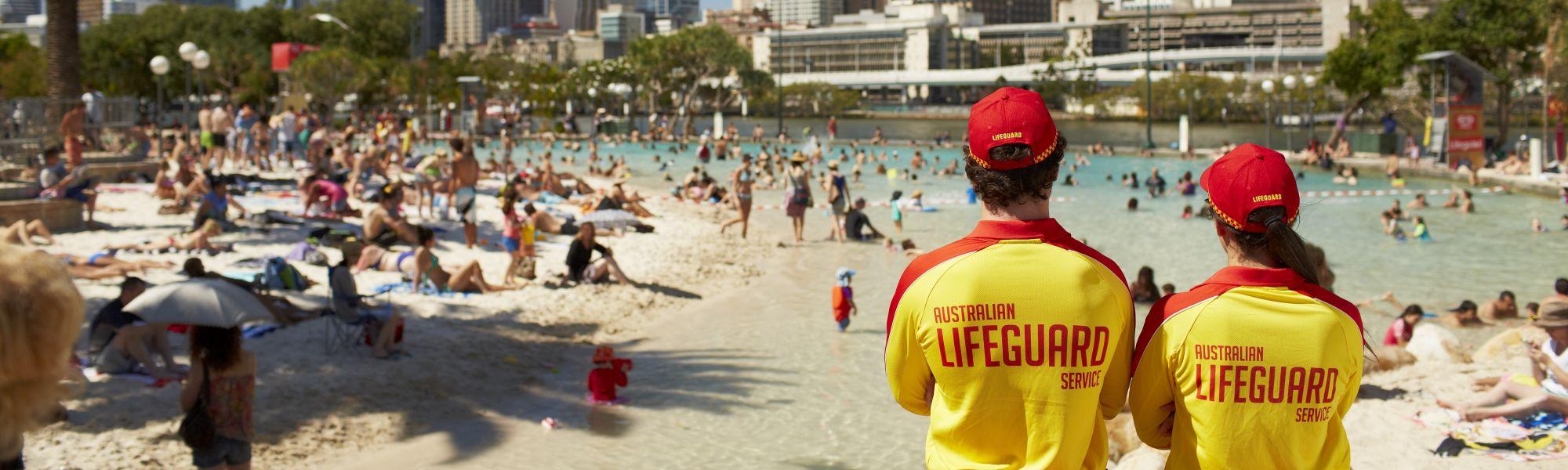 South-Bank-Streets-Beach-Lifeguards