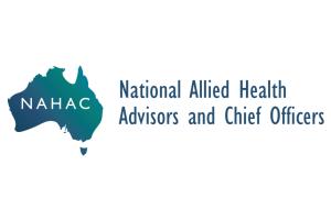 NAHAC logo