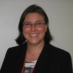 Angela Vivanti