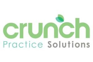 Crunch Practice Solutions Logo
