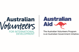 Aus Volunteers_300