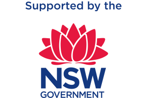 NSW_Ministry of Health (GOLD)