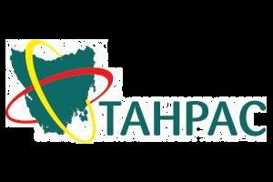 logo_TAHPAC_300