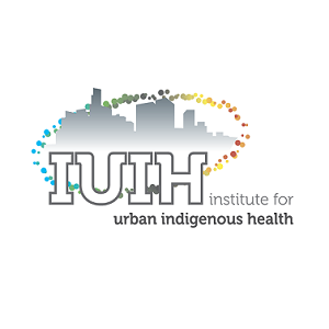 IUIH Logo OUTLINE_300